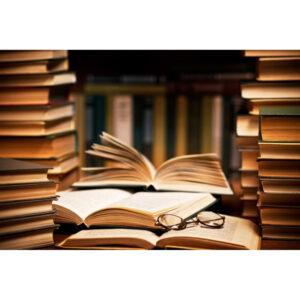 Könyvek - imakönyvek